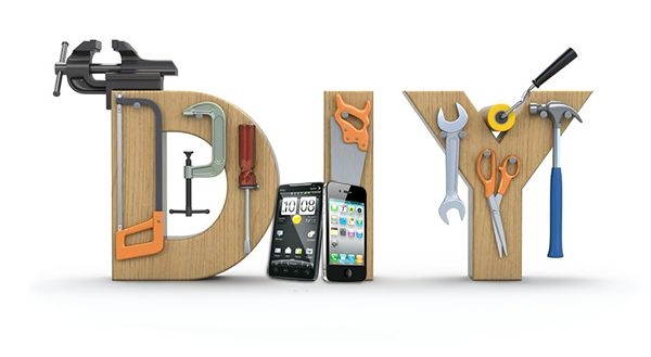 DIY Handyman / plumber / electrician