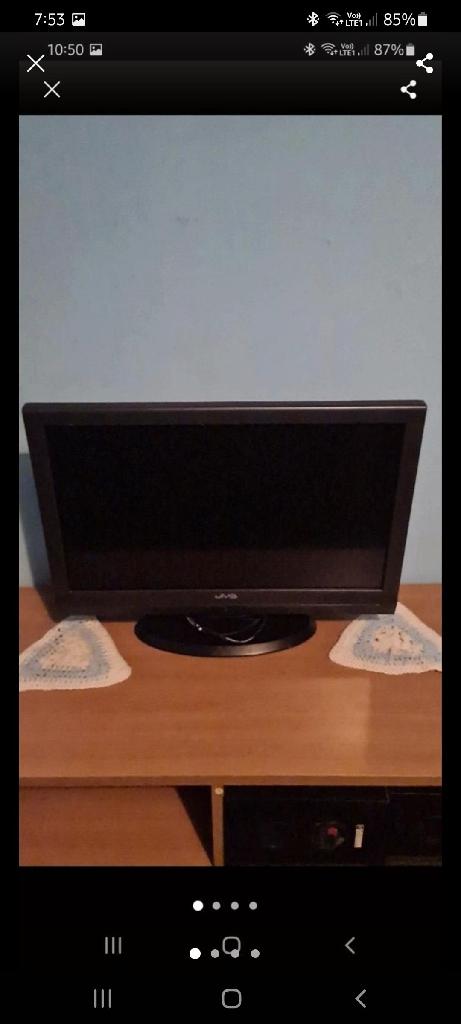 TV JMB