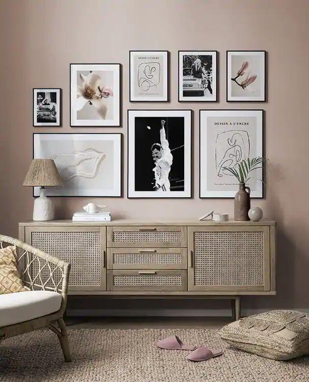 Amazing value wall art prints 30% off using my code below