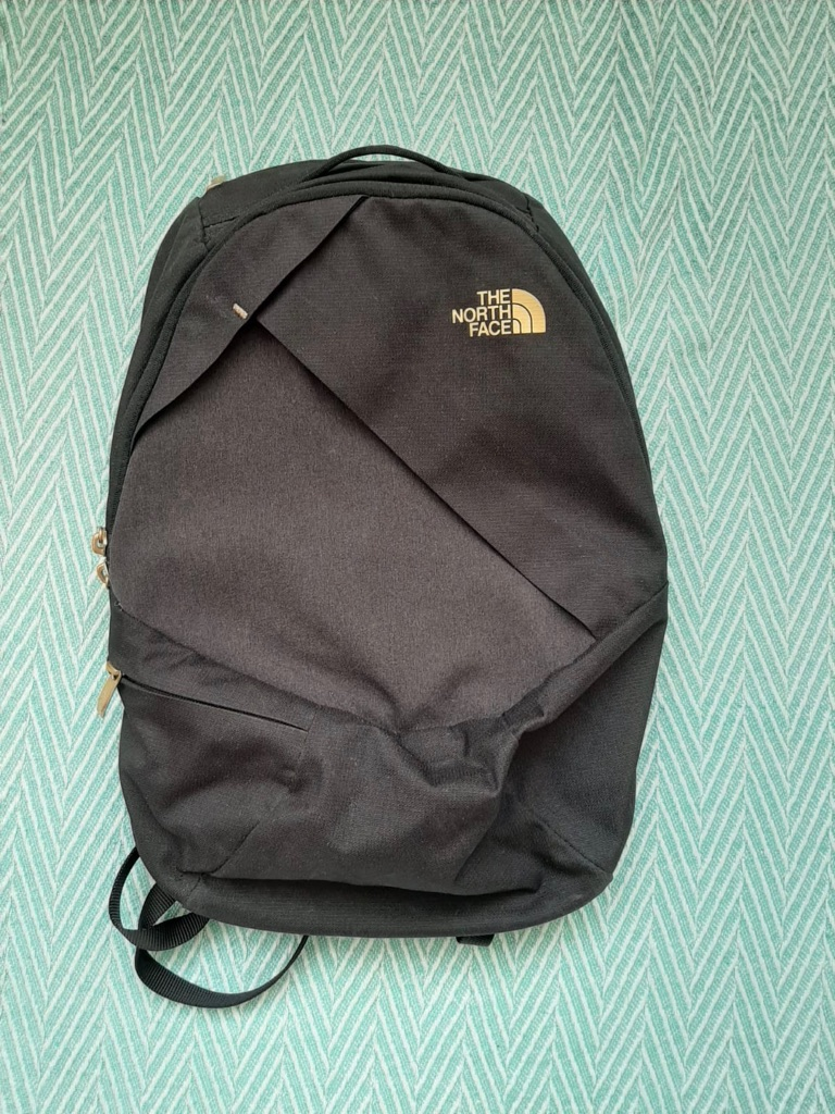 North Face Women's Back Pack