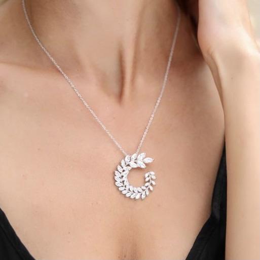 Jewellery 15% off using my code below