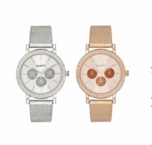 Half price watches 💕