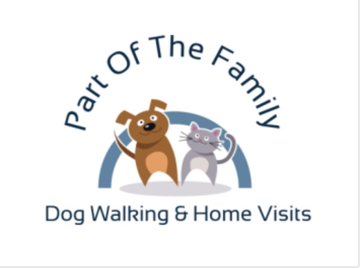 Dog walking and home visits Swanwick Derbyshire