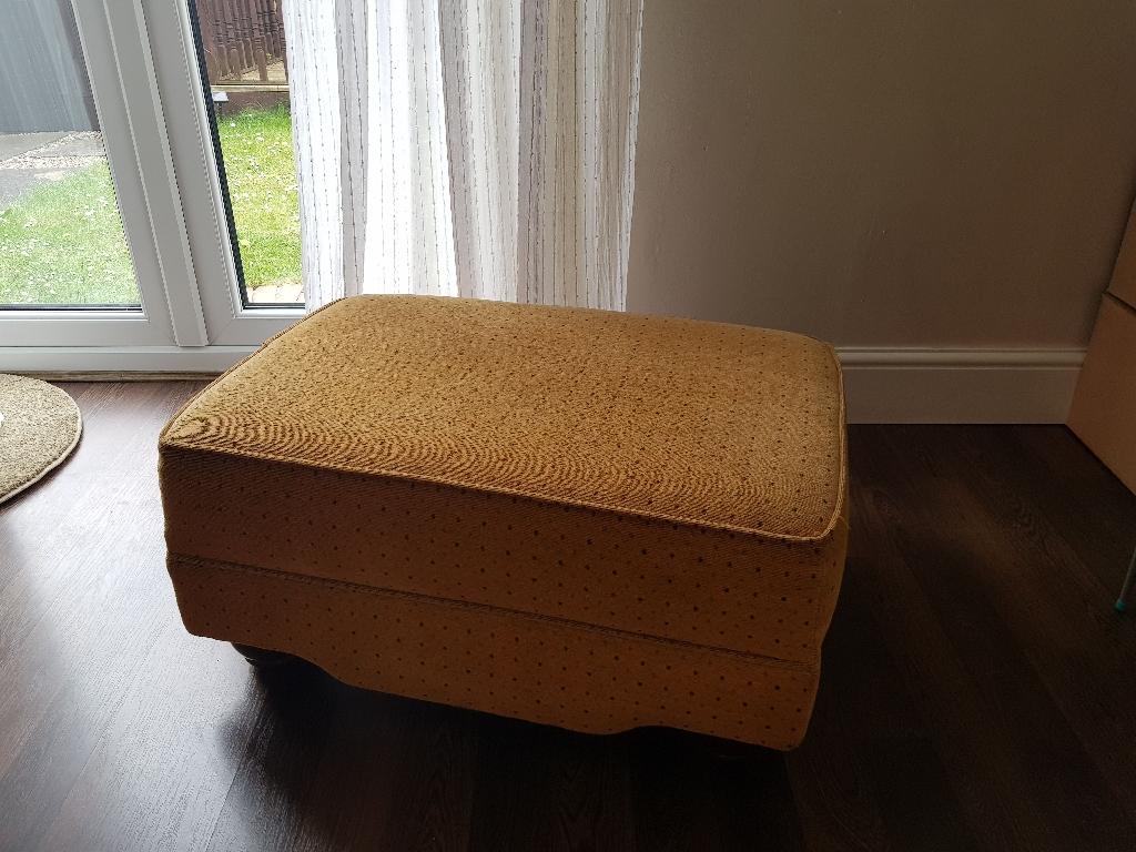 Footrest for sale