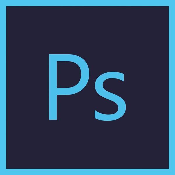 Photoshop Editing and Enhancing