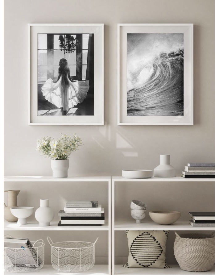 Wall art prints at amazing prices
