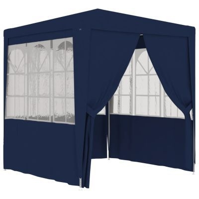 2x2m professional Party Tent