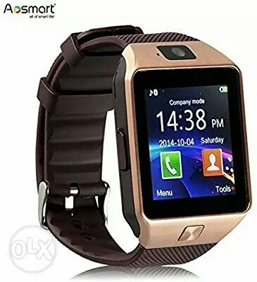 Inext I9smart watch