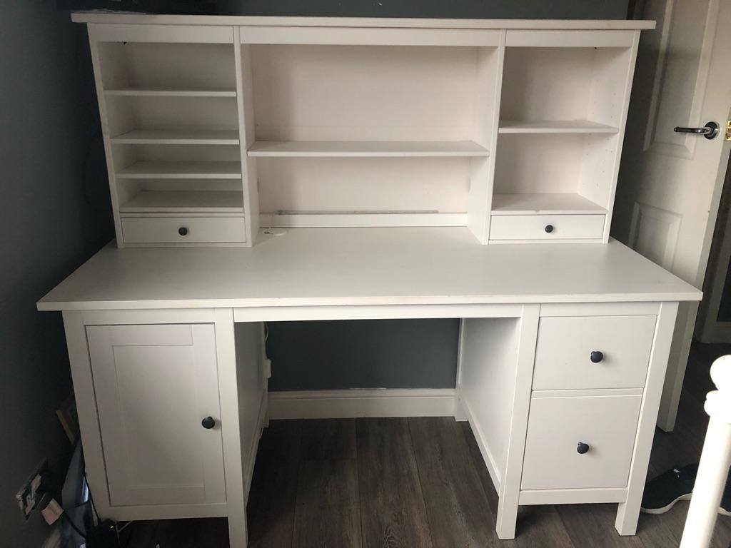 IKEA Hehmnes Desk