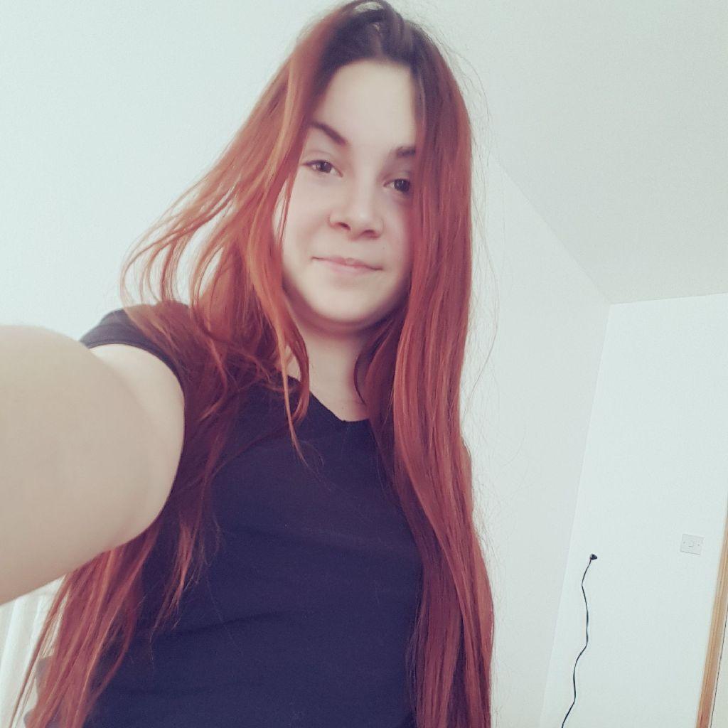 Aura A.