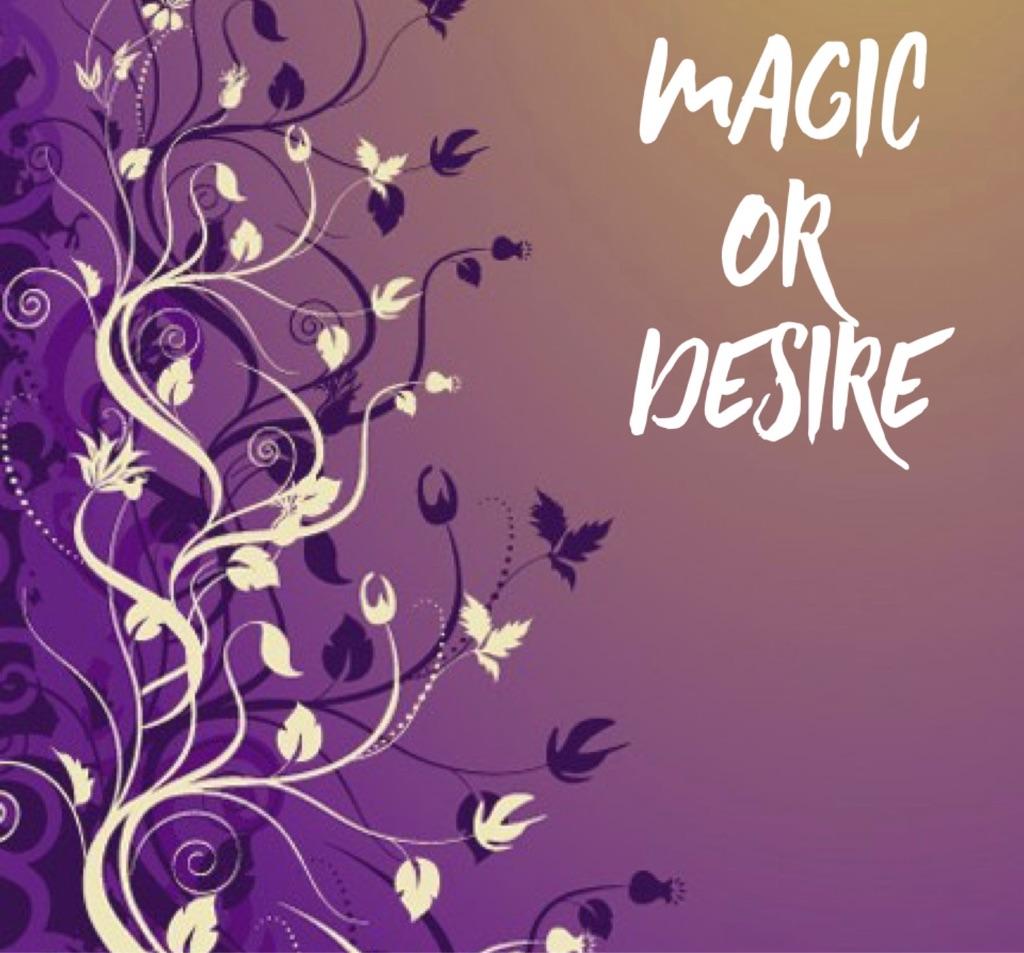 Magic O.