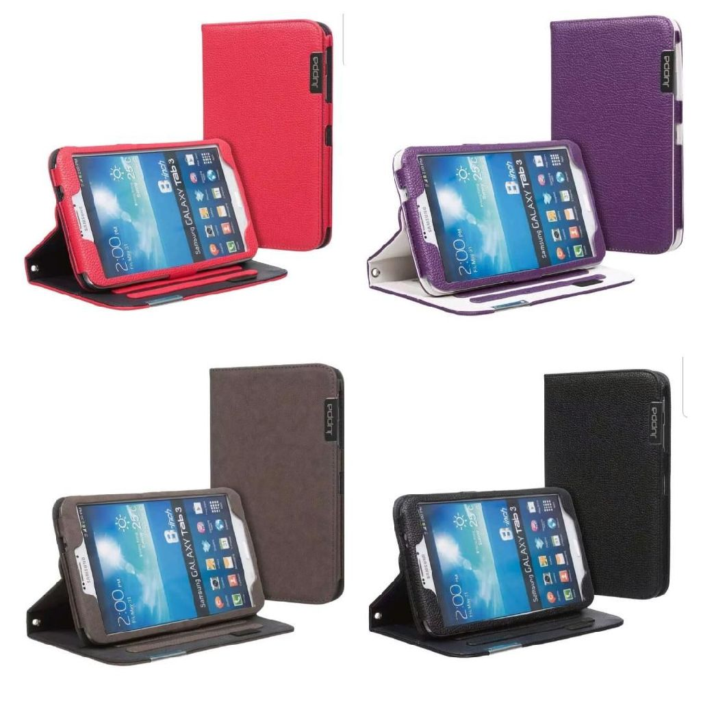 "Case Cover For Samsung Galaxy Tab3 8""inches for T3100_T3110"