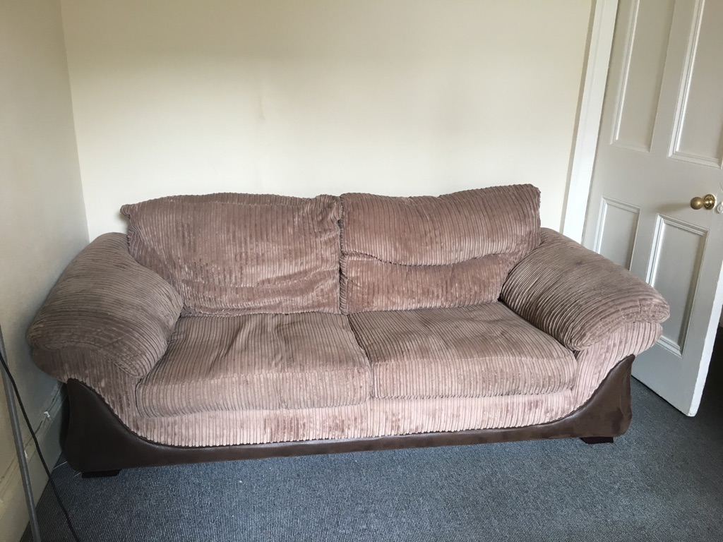 Various furniture items available - All Free