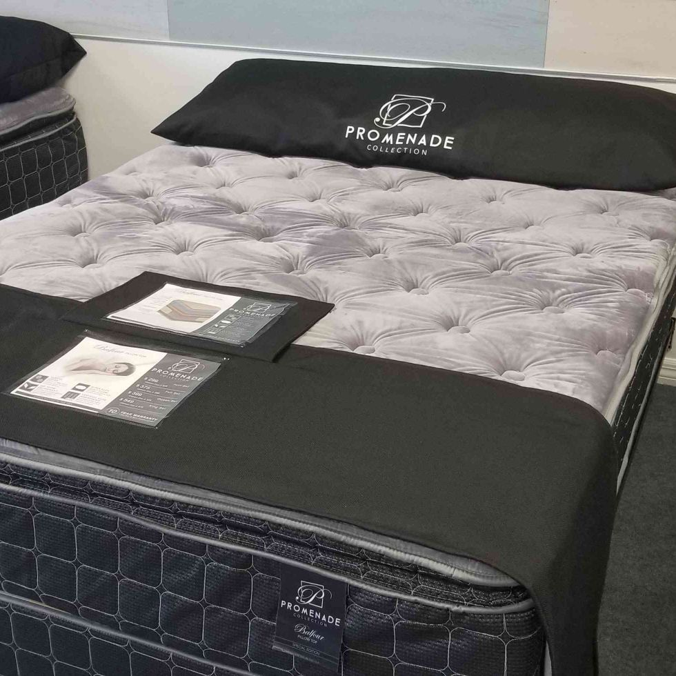 Factory Direct NEW Mattresses 50%-80% off includes warranty