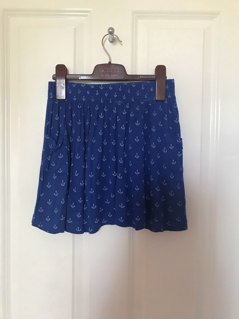 Girls Clothes ages 9-13
