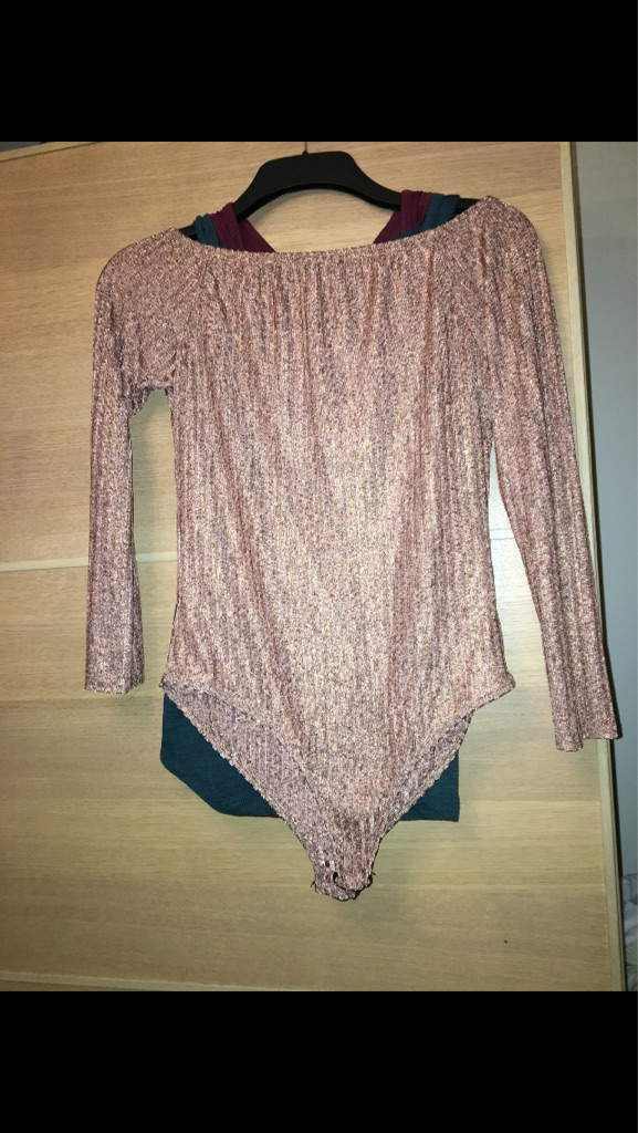 VARIOUS WOMENS CLOTHING 14/16