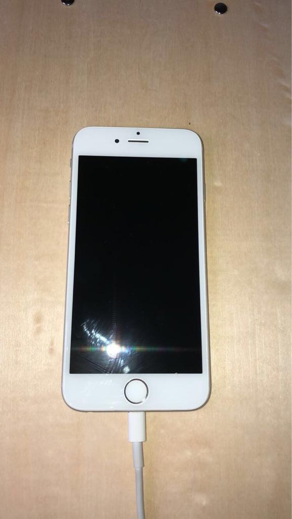 iPhone 6 (64G Unlocked)