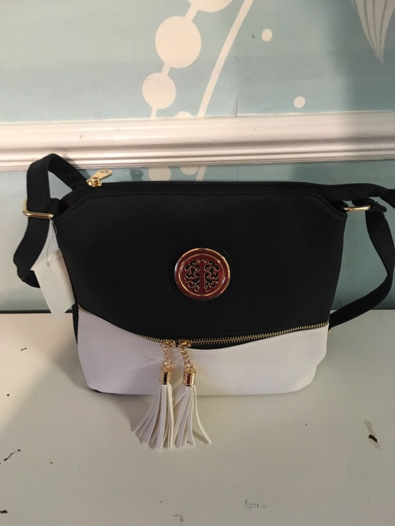 Brand new bags for sale