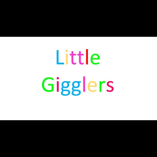 Little Gigglers Childcare