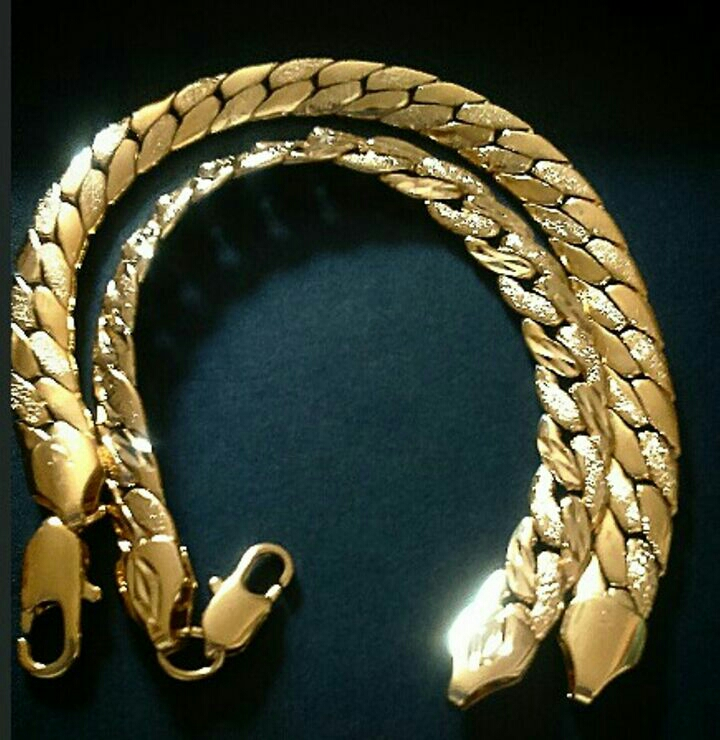 Womens bracelets