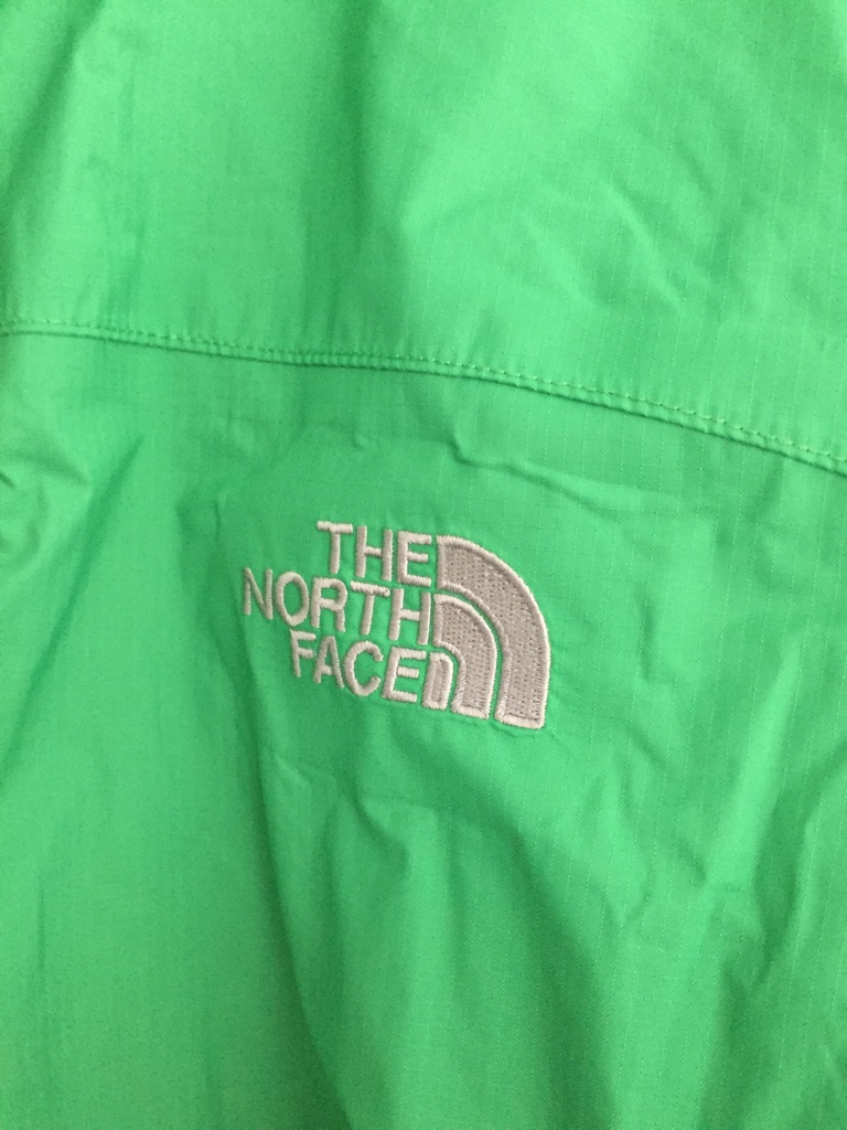 REDUCED 'The North Face' - ladies jacket
