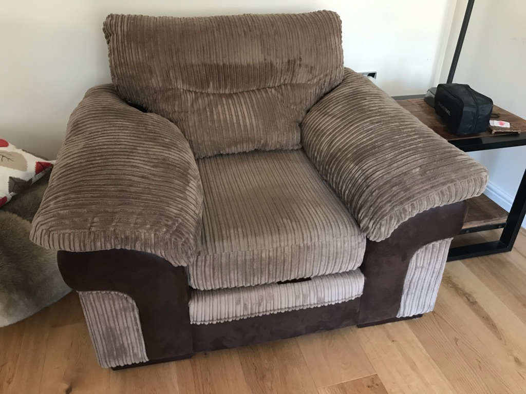 Sofas for sale - oxford
