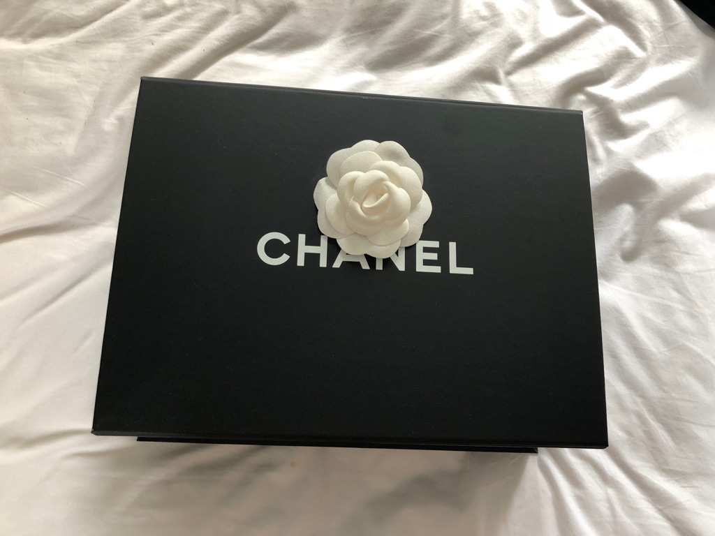 Brand new Chanel Women's Handbag