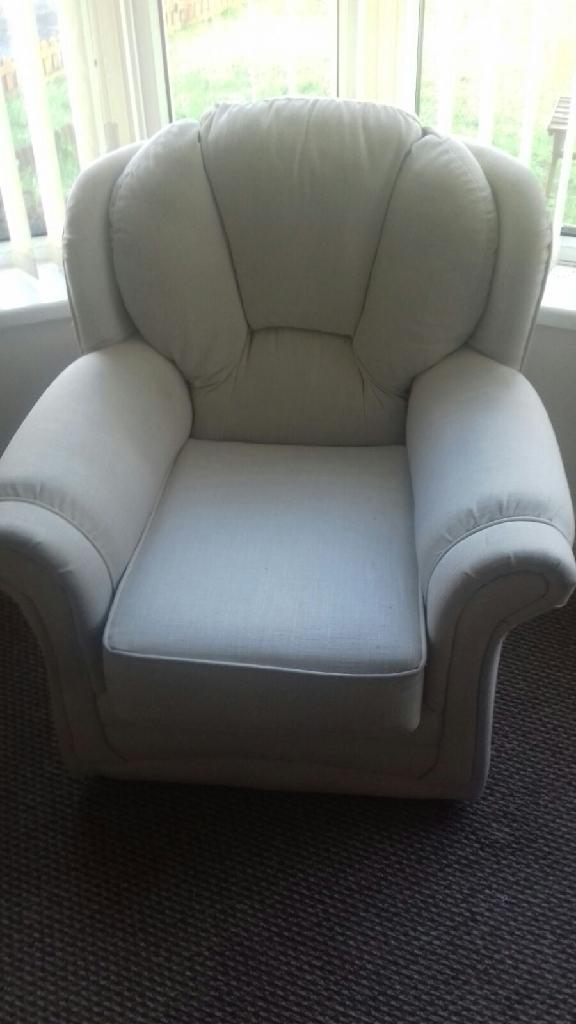3 peace sofa