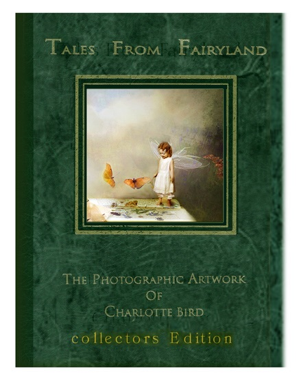 Fairyland tales