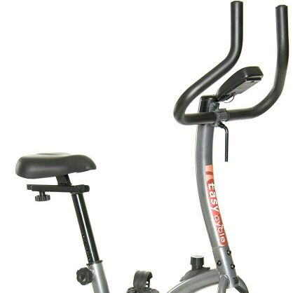 Body Champ Easy Cyclev Trainer