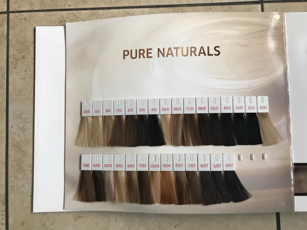 Koleston wella hair color chart gallery free any chart examples koleston wella hair color chart image collections free any chart koleston wella hair color chart choice nvjuhfo Image collections