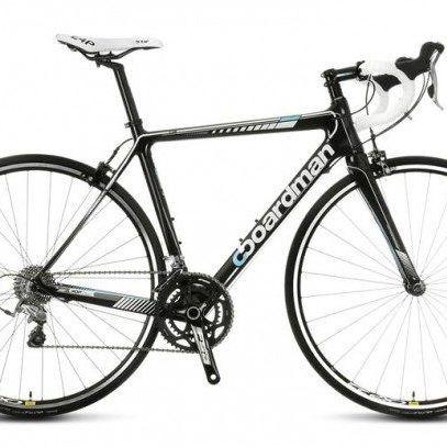 """The female-specificBoardman Road Sport Women's (Fi) Bike 46"""""""