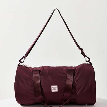 Herschel Handbag Luggage