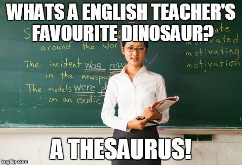English Tutor - GTCS Registered English Teacher