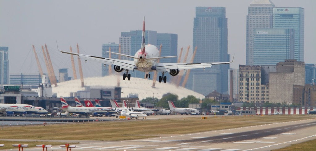 Transfer to all London Airports