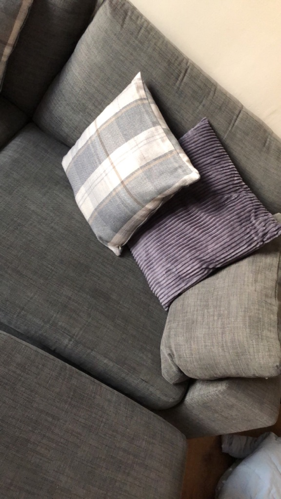 Next Sonoma Sofa II