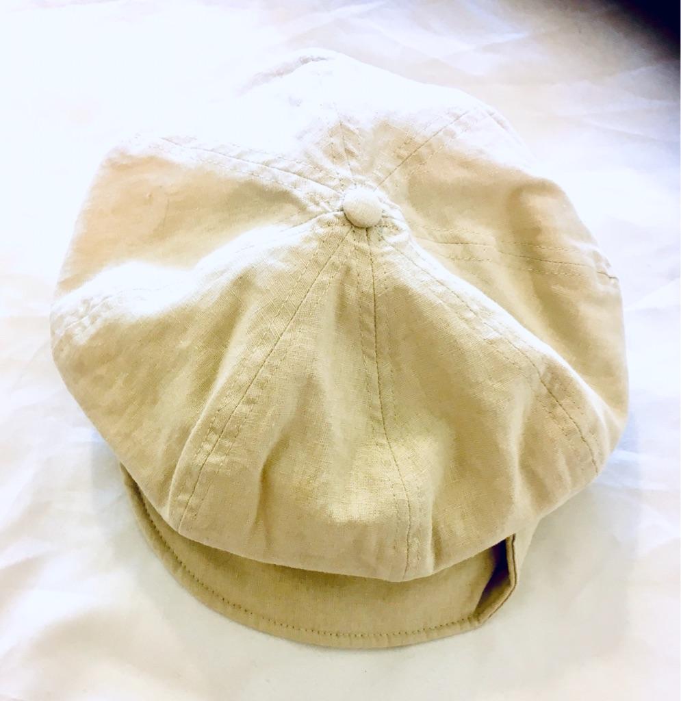 CAP (57cm) By ACCESSORIZE