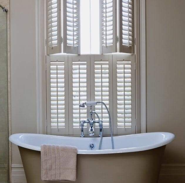 SHUTTERS 💥 WINDOW SHUTTERS 💥 END OF SUMMER SALE 💥 ALL OTHER QUOTES BEATEN 💥 BUY 1M GET 1M FREE
