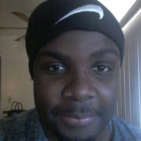 Demetrius W.