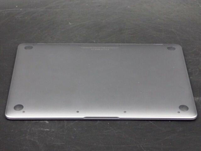 "MacBook Retina 12"" space grey 2016"
