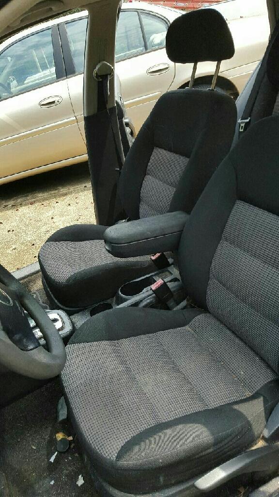 2006 Volkswagen Golf 2.0
