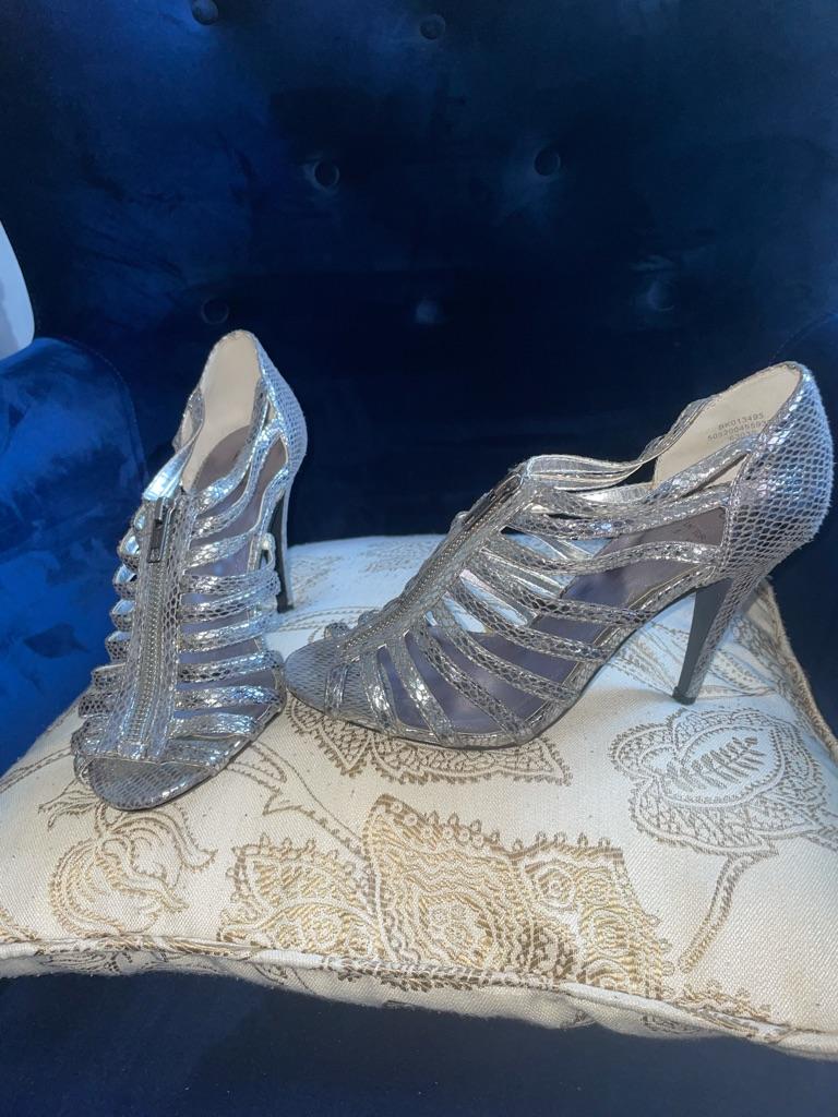 High heel bundle 2