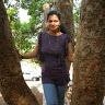 Veena P.