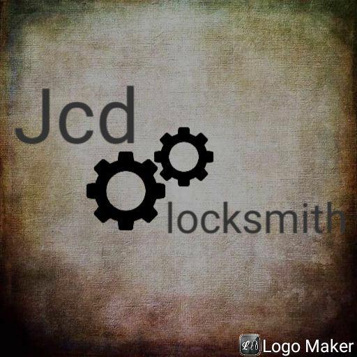Jcdlocksmith