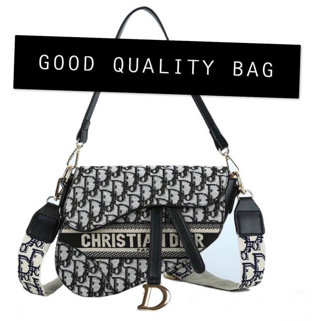 Christain dior bag