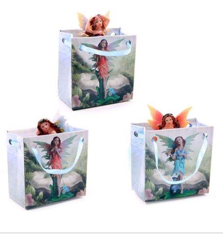Fairy, Angel and Unicorn mini Bags