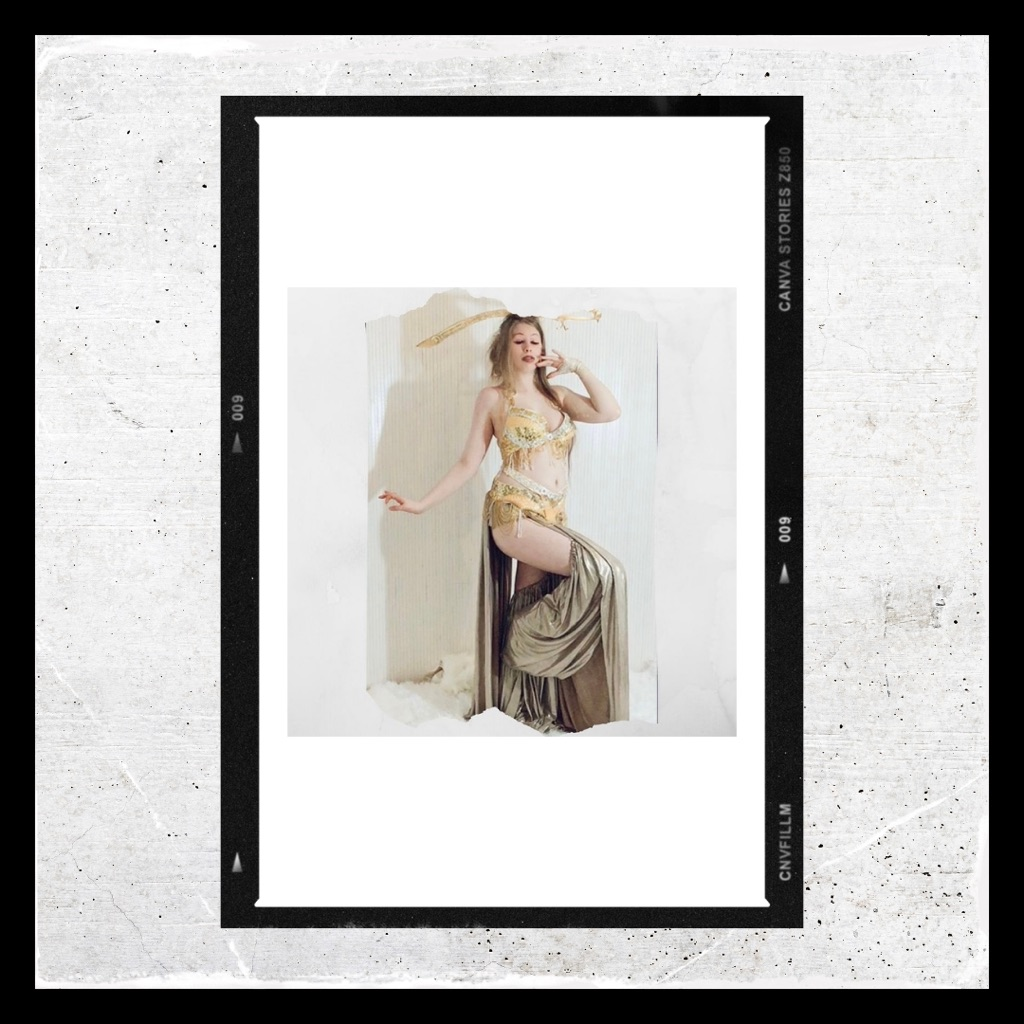 Fashion Photographic Prints