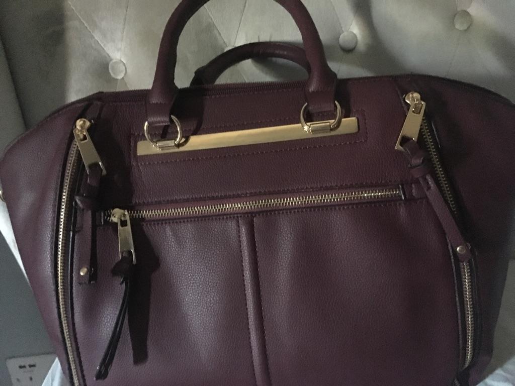 Newlook Bag new