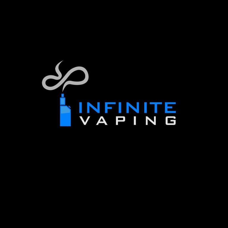 Infinite V.
