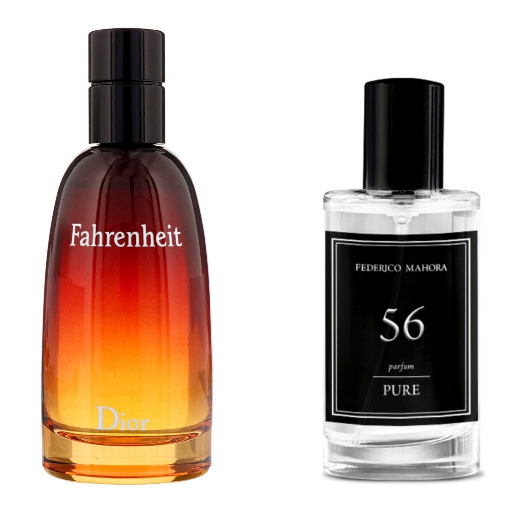FM Fragrance
